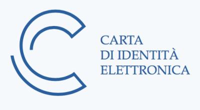 Carta d'Identità Elettronica (CIE)