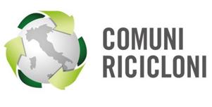 Comuni Ricicloni – Edizione 2016