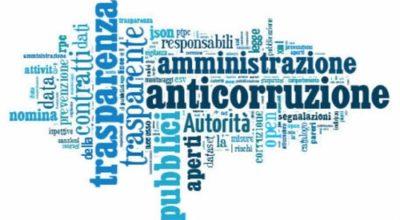 Piano triennale di Prevenzione della Corruzione e della Trasparenza 2020 /2022