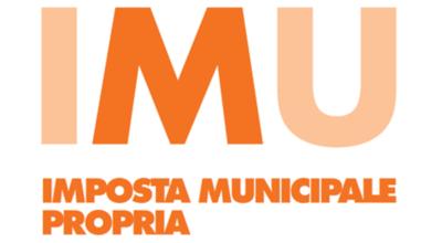 Determinazione aliquote IMU – anno 2014