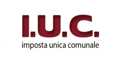 """REGOLAMENTO PER LA DISCIPLINA DELL'IMPOSTA UNICA COMUNALE """"I.U.C."""""""