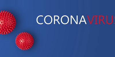 ORDINANZA REGIONALE N 11 DEL 25 MARZO 2021