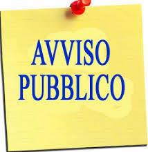 SECONDO AVVISO PUBBLICO-BONUS IN FAVORE DELLE PERSONE CON DISABILITA' ANCHE NON GRAVE, CON PRIORITA' AI BAMBINI CON DISABILITA'(ANCHE AUTISTICA) IN ETA' SCOLARE