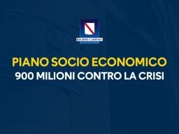 PIANO SOCIO ECONOMICO-SOSTEGNO A FAMIGLIE CON FIGLI SOTTO I 15 ANNI- ESITO QUARTO ELENCO