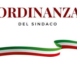 ORDINANZA DEL SINDACO N. 13 DEL 20 AGOSTO 2020 – ISTITUZIONE LIMITE MASSIMO DEI 30KM/H IN ALCUNI TRATTI STRADALI COMUNALI