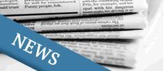 ELEZIONI 20 E 21 SETTEMBRE 2020 – CONVOCAZIONE COMIZI REGIONALI E ASSEGNAZIONE SEGGI